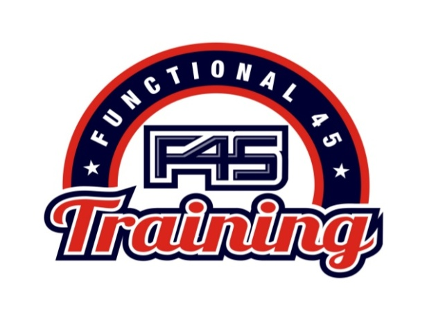 f45-training-a-proffesional-fitness-center-1-638
