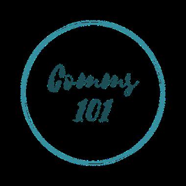 Comms 101, Sydney PR Agency, PR agency Australia, Consumer PR Agency