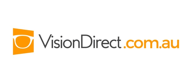 Vision Direct comau New Logo 0110 00
