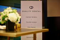 quality-dental-details 2